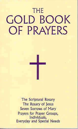 rosary novenas to our classic reprint books lenten books
