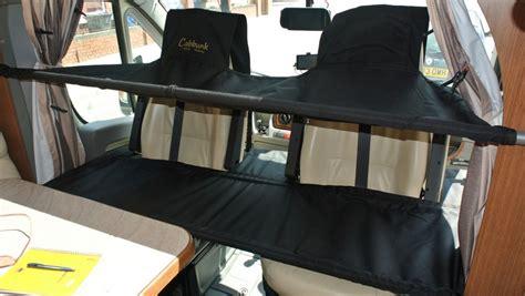 amac cars couchettes de cabine les bonnes id 233 es de cabbunk