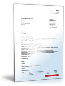 Vorlage Kündigung Arbeitsvertrag Durch Arbeitgeber Fristgem 228 223 E K 252 Ndigung Minijob Muster Zum