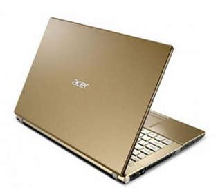 Laptop Acer Yang 4 Jutaan daftar laptop acer harga 8 jutaan terbaru 2015 info harga laptop terbaru
