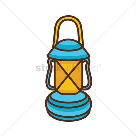 lantern clipart oil l pencil and in color lantern