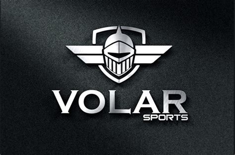 Sports Logos 31 Free Psd Vector Eps Ai Formats Download Free Premium Templates Logo Template Psd