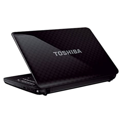 Kipas Laptop Toshiba Satellite L740 toshiba satellite l740 x4010 price specifications