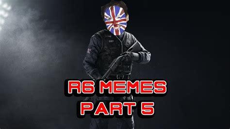 Opar Vi Tshirt Mens image result for rainbow six siege memes videogames t