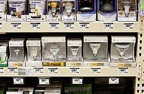 aziende illuminazione led aziende di illuminazione a led futuro hanno bisogno di