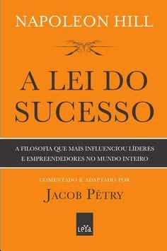 filosofia do sucesso napoleon hill pdf baixar livro o poder da a 231 227 o paulo vieira em pdf epub e mobi ou ler online baixar livros