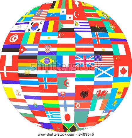 flags of the world how many how many countries are there in the world f f info 2017