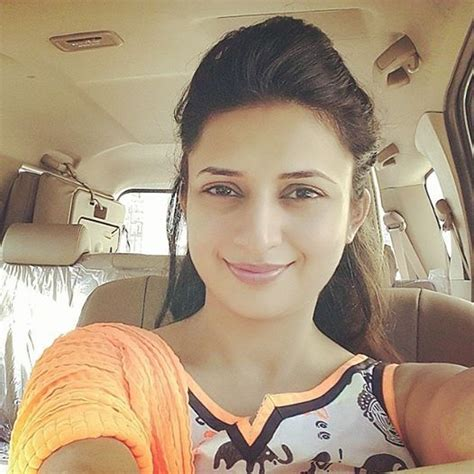 vivek dahiya drama list divyanka tripathi selfie telewood pinterest photos