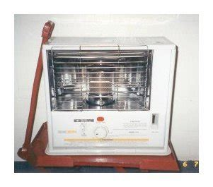 duraheat kerosene heater 2304 manual heat mate hnhr 1101 on a wagon i built for it left