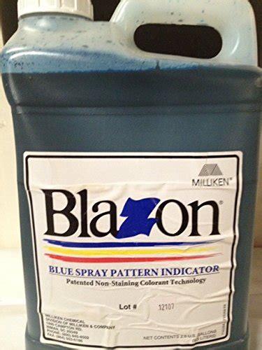 eliminator boat dock spray penofin f3mclga ultra premium stain clear gallon