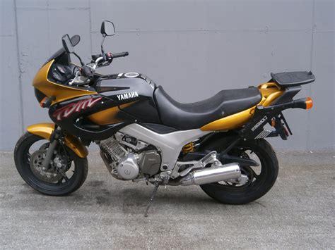 Yamaha Motorrad 850 by Motorrad Occasion Yamaha Tdm 850 Erstzulassung 1999