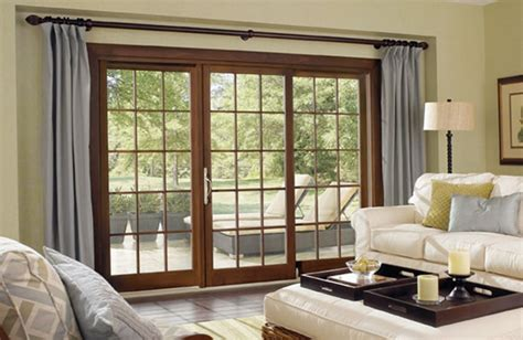 Replace Glass In Sliding Door The Best Option For Sliding Glass Door Replacement Trendslidingdoors