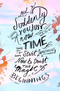 new beginnings on pinterest lds new beginning quotes