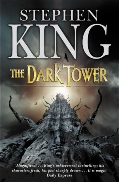 The Tower Vii The Tower By Stephen King Ebooke Book stephen king s tower to be made into hbo series sci fi hype