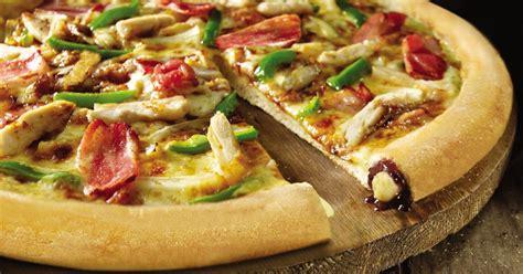 domino pizza wrexham planning a dominos pizza this weekend check out this