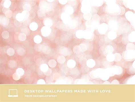design love fest favorite apps d e s i g n l o v e f e s t 187 dress your tech 122