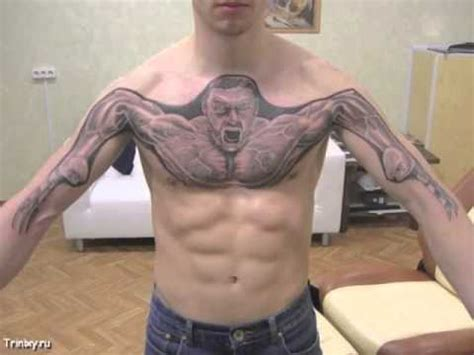 tattoo fail 2012 collection amazing youtube