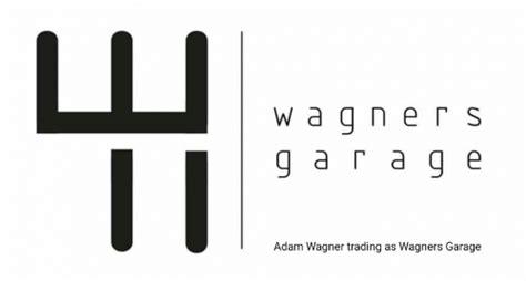 Wagners Garage by Wagners Garage Motor Mechanic In Annan Dg12 5ej 192