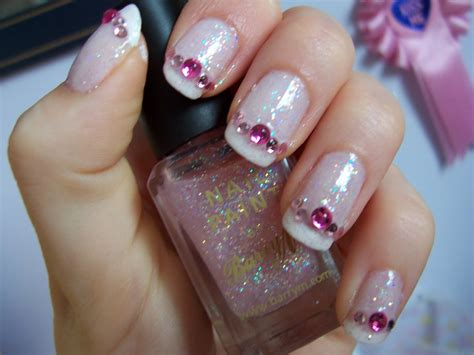 nails designs you can do yourself simple nail designs you can do yourself beauty