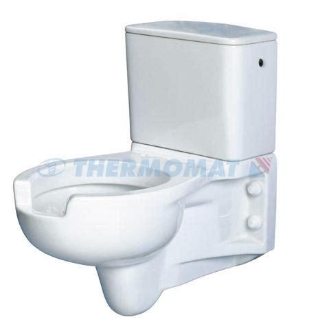 wc sospeso con cassetta esterna wc monoblocco sospeso con cassetta di scarico disponibile
