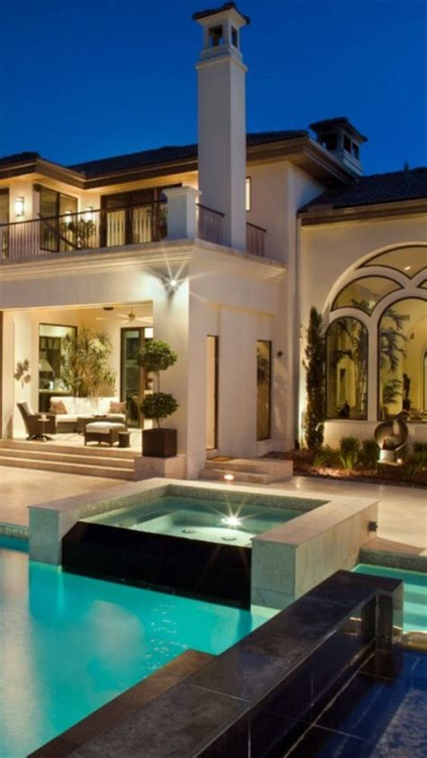 fashion home interiors houston pools architecture and luxury homes on pinterest