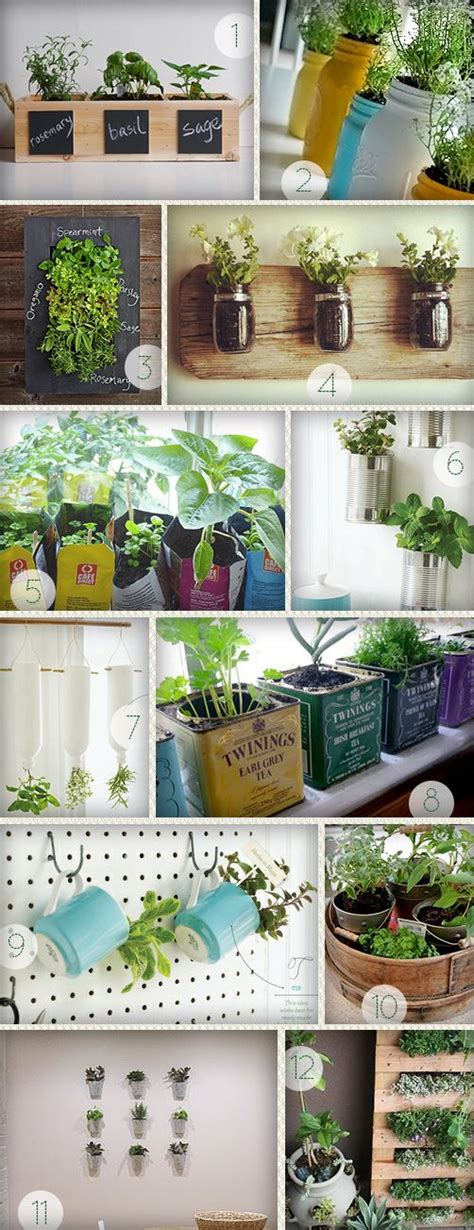 indoor herb gardens moredesignplease indoor herb gardens diy projects