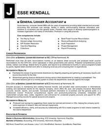 Contract Accountant Cover Letter by Billing And Coding Specialist Resume Contract Specialist Resume Sle Government