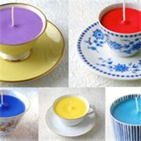 creare candele colorate candele fai da te bricolage come realizzare candele