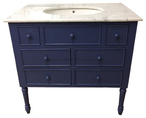 marble sink vanity unit bathroom vanity units
