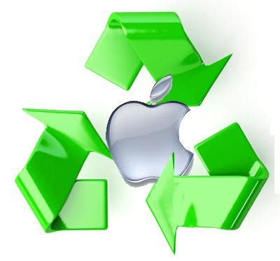 Apple Gift Card Recycling Program - the mac lawyer apple launches responsible recycling programapple launches