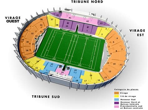 stadium plan caf 233 de is a popular bar lounge the drinks are expensive a starts at