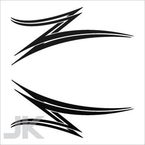 Stiker Tribal Macan 001 free design tribal racing sport car png studio design gallery best design