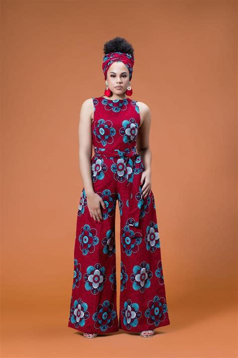 african traditional jumpsuits long and short african traditional jumpsuits long and short african
