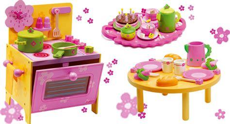 des jeux de cuisine jeux de fille de cuisine