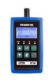tpms reset tool ateq ateq network tool warehouse