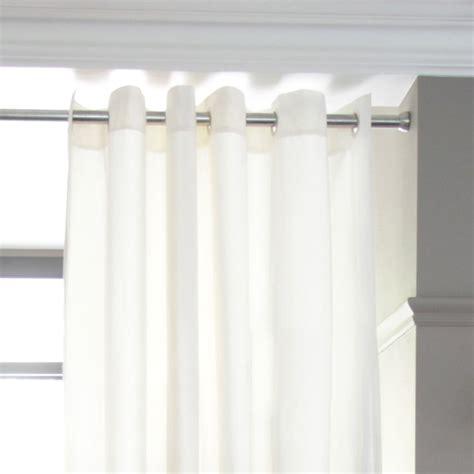 custom printed curtains custom printed curtains personalised photo curtain printing