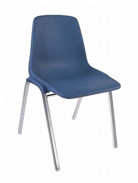 Plastic Student Chairs by Plastic Stackable Chairs Plastic School Chairs Plastic