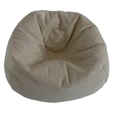 Bean Bags For Sale Best Bean Bag Velvet For Sale 2017 Best For Sale