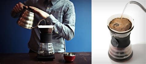 Hario V60 Decanter Drip Vdd 02b Coffee Limited hario v60 coffee drip decanter