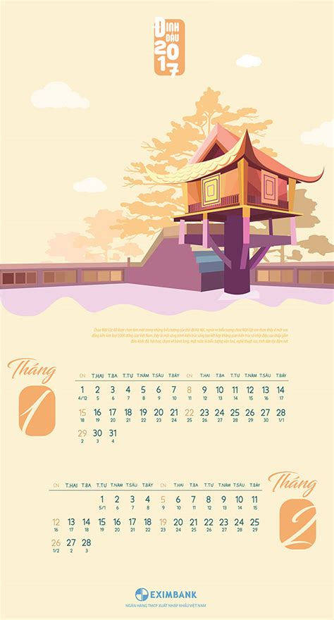 best desk calendar 2017 25 best new year 2017 wall desk calendar designs for