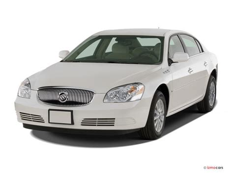 online auto repair manual 2007 buick lucerne engine control 2007 buick lucerne prices reviews and pictures u s news world report