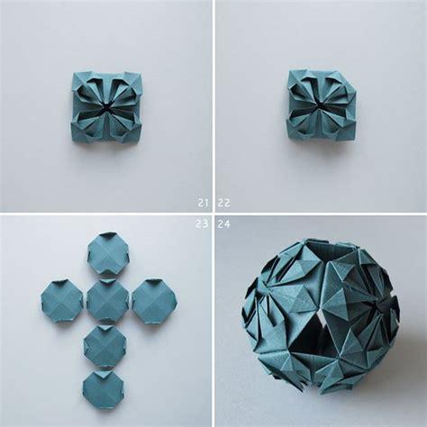 origami handmade