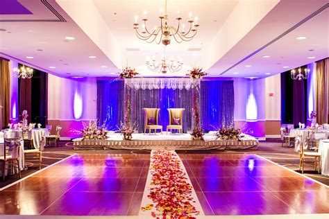 design events in india inspirations imperial decor