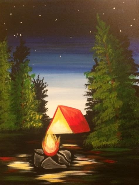 paint nite appleton 17 best ideas about paint and sip on painting