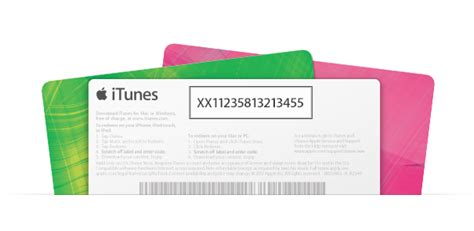 apple gift card indonesia redeem mp3 di apple itunes itunes gift card indonesia