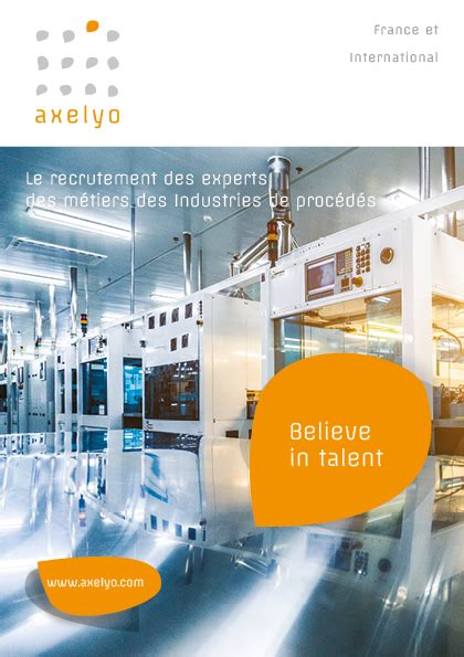 Cabinet Recrutement Grenoble by Cabinet De Recrutement Industries De Proc 233 D 233 S Lyon