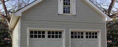Clopay And Provia Entry Doors Clopay Cunningham Door Window
