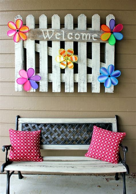 spring decorations spring decorating ideas beautiful arrangements for the