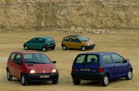 renault twingo 1 renault twingo c06 1 2 c s063 c s064 55 hp