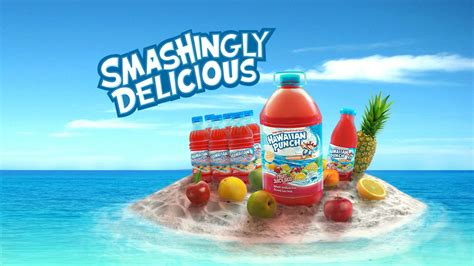A Smashingly Deal by Smartsource Ca Coupon Offer Save 1 00 On Any One 6 Pack